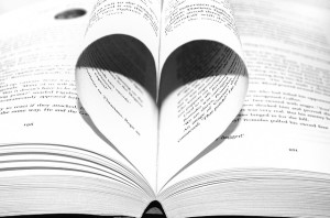 books-heart-shaped-pages-640x424